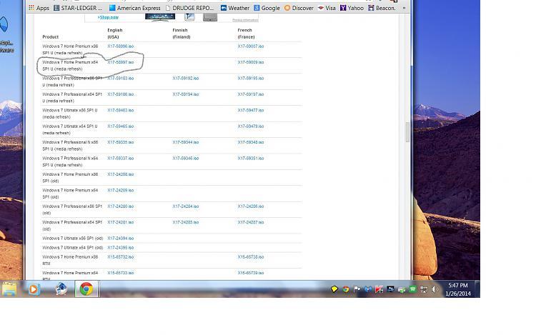 Need help with error code on ISO burn-untitled.jpg
