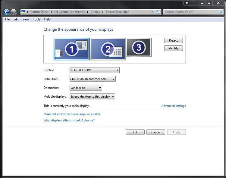 Dual monitor support?-cp-display-settings.jpg