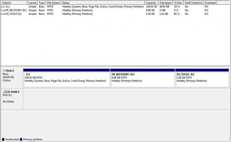 Wondering about a new Windows 7 install process (no disk)-diskmanagementscrnsht.jpg