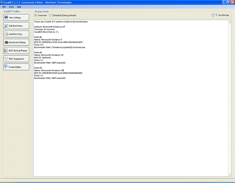 ⚡ Is arcsoft photostudio 6 compatible with windows 10 | ArcSoft