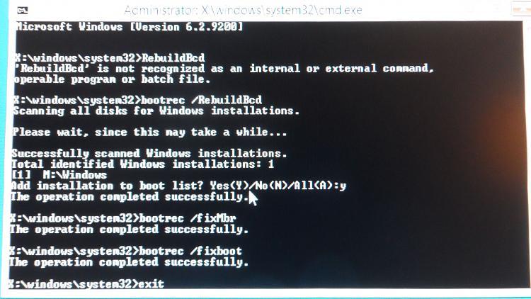 GPT Win 8 Dual boot installation killed Win 7 MBR boot option.-sam_5876-1920.jpg