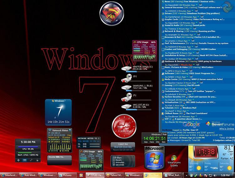 Windows 7 on Gateway MX3215 problem-oct_7th_2009_81d.jpg