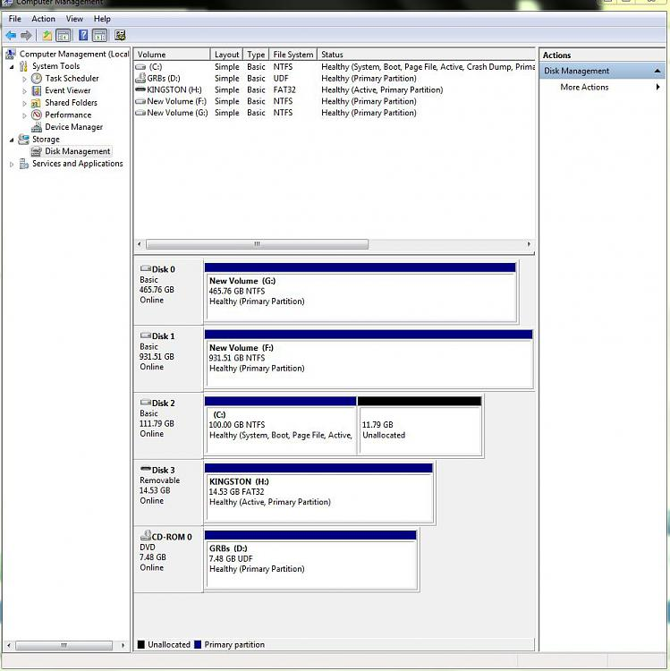 Windows 7 re-install limit-disk-management.jpg