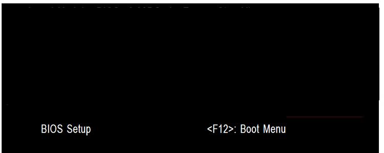 Windows installation-ga-bios2.png