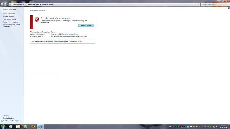 Windows 7 Repair Install Failed-windows-update.jpg