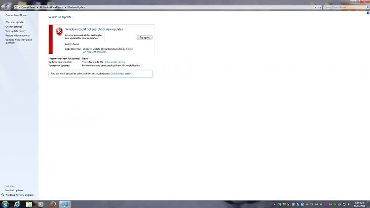 Windows 7 Repair Install Failed-windows-update-error.jpg