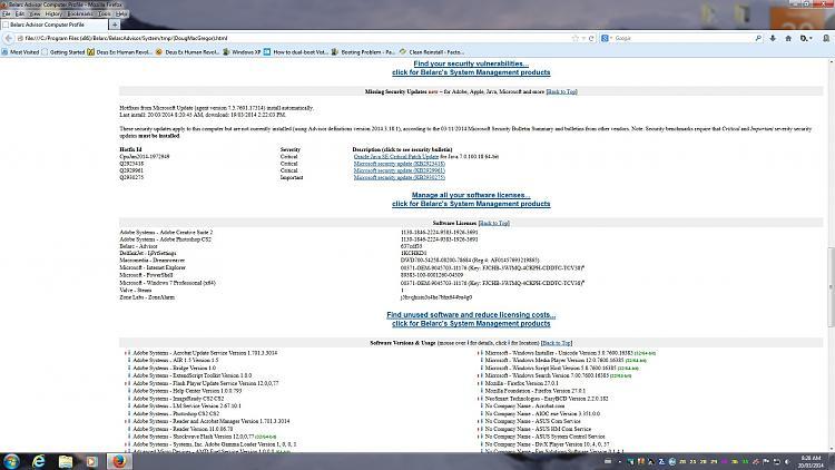 Windows 7 Repair Install Failed-belarc-advisor.jpg