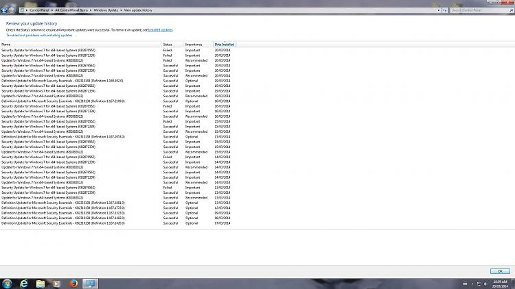 Windows 7 Repair Install Failed-windows-update-history.jpg