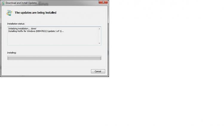 Windows 7 Repair Install Failed-hotfix-windows-kb947821-.jpg