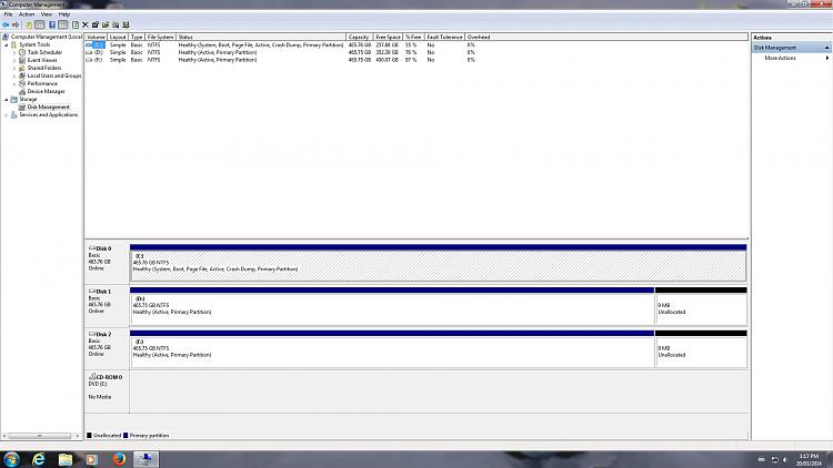 Windows 7 Repair Install Failed-disk-management.jpg