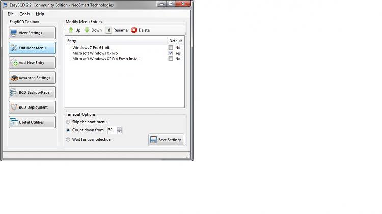 Windows 7 Repair Install Failed-easybcd-boot-menu.jpg