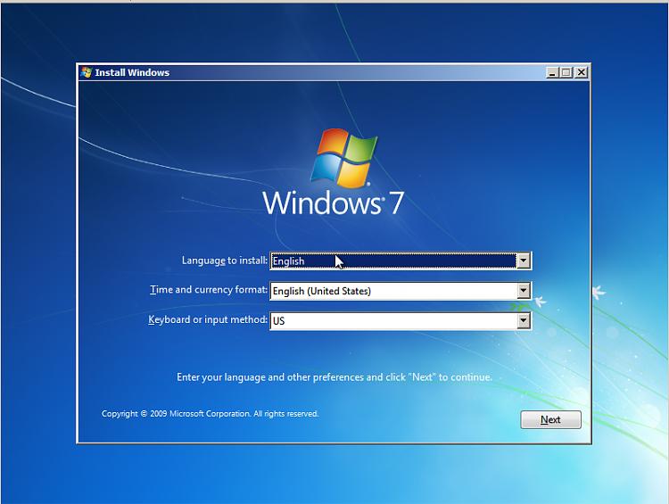 Something wrong at Digital River ? - Windows 7 Help Forums