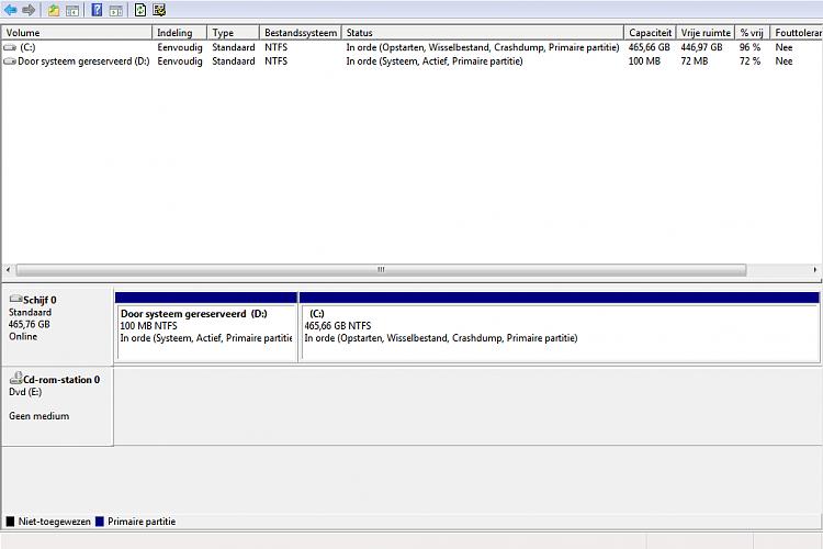 samsung np365e5c drivers windows 8