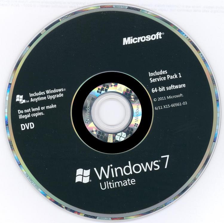Windows 7 Ultimate 64 Bit - Installation Problems-1-windows-7-disc.jpg