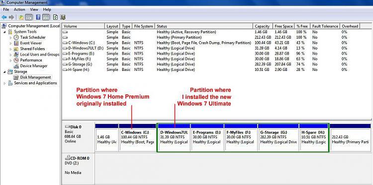 Windows 7 Ultimate 64 Bit - Installation Problems-2-diskmanager.jpg