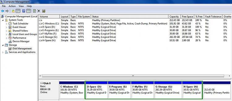 Windows 7 Ultimate 64 Bit - Installation Problems-5-lastdiskmanager.jpg