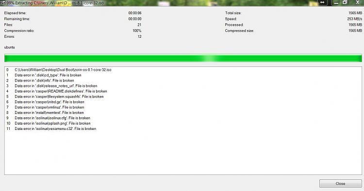 Dual Boot Setup-capture1.jpg