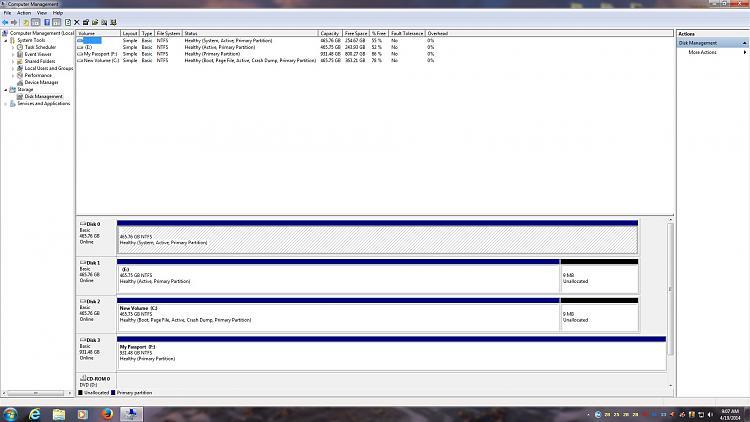 Windows 7 Repair Install Failed-disk-management-new-win7.jpg