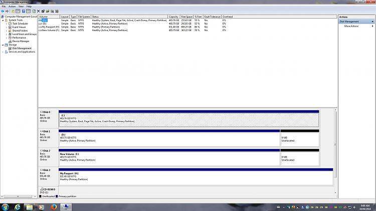 Windows 7 Repair Install Failed-disk-management-old-win7.jpg