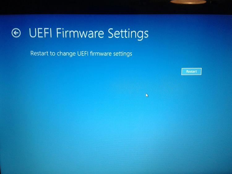 "Windows 7 instalation stuck at ""Starting Windows 7""-20140512_200836.jpg"