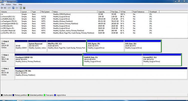 unstable system configuration after clean OEM reinstall Windows 7 Pro-2014-jun04-diskmgmt-info.jpg