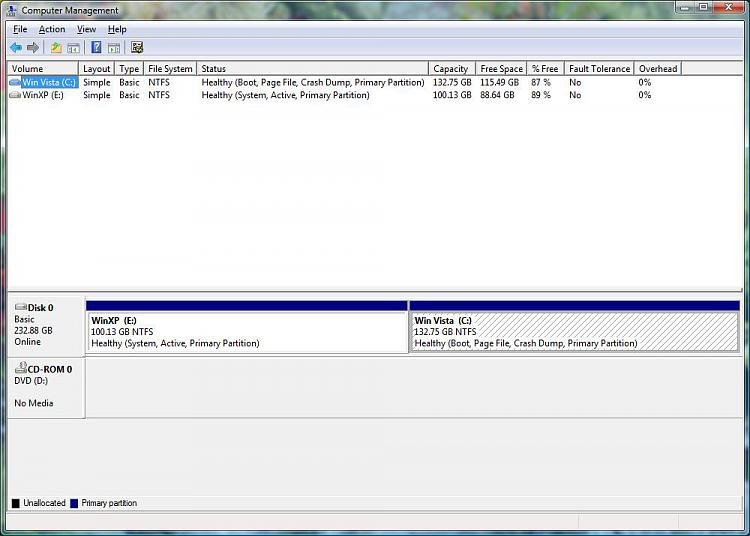 I need to remove XP-disk-mngmnt.jpg