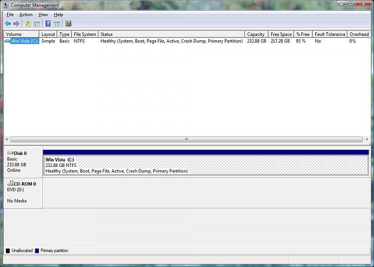 I need to remove XP-disk-mngmnt2.jpg
