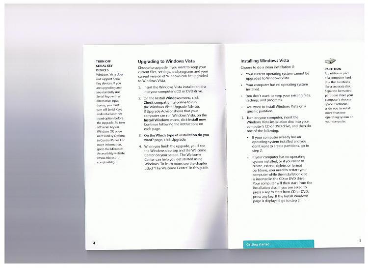 Dual boot using W7 Upgrade disc?-pg-4-5.jpeg