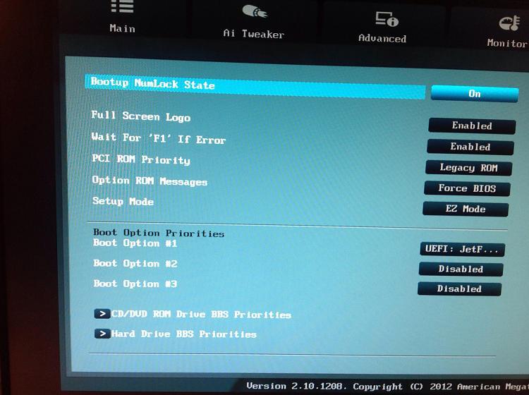 MBR error on reinstalling Win7 to clean HD-image.jpg