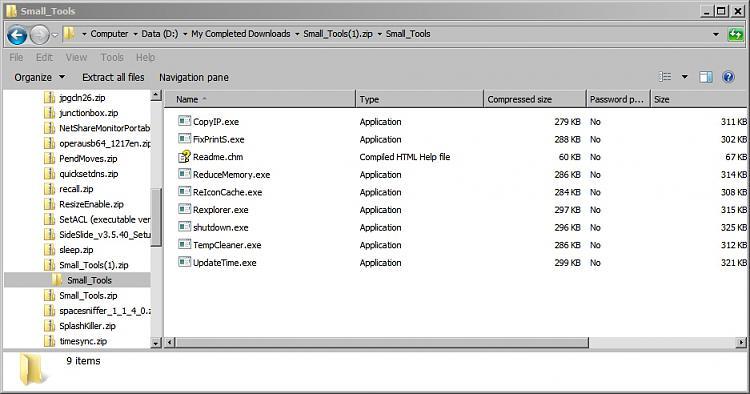 Windows Explorer [+] [-] boxes always visible-nav-pane-1.jpg