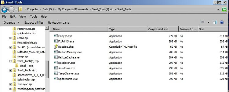 Windows Explorer [+] [-] boxes always visible-nav-pane-2.jpg