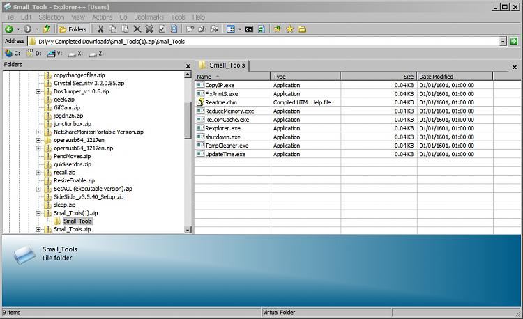 Windows Explorer [+] [-] boxes always visible-explorer-.jpg