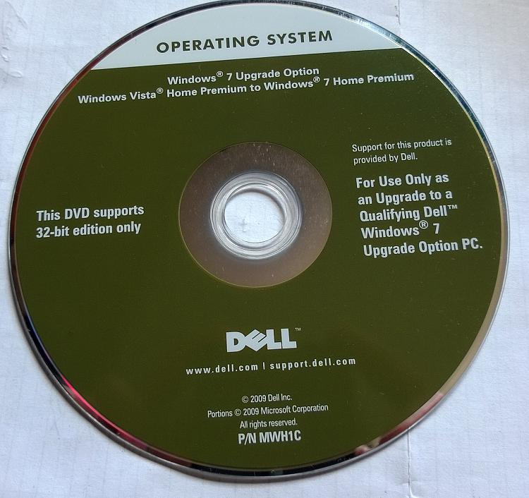 Can I REinstall Windows 7 using an upgrade disc?-wp_20140709_002-copy.jpg