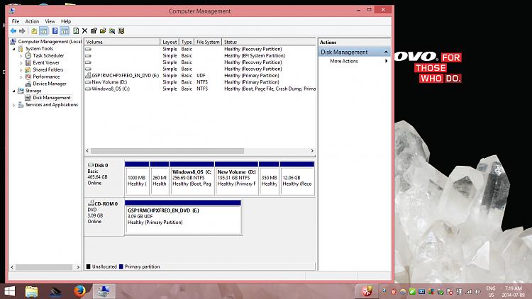 Install of Windows 7 hangs after reboot-screenshot-1-.png