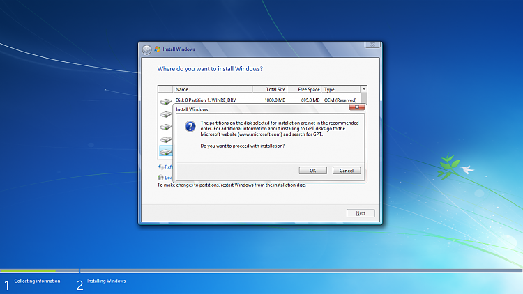 Install of Windows 7 hangs after reboot-screenshot-2-.png