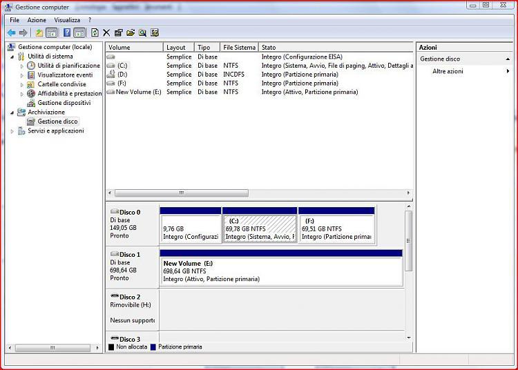 problem dualboot vista and 7 winload.exe error-cattura1.jpg