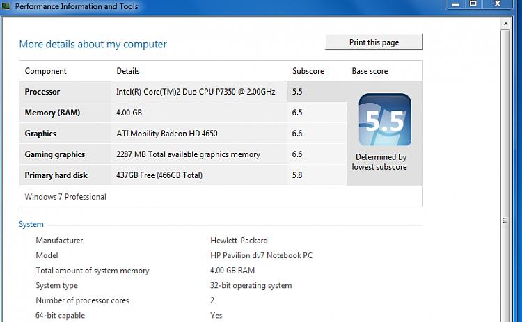 32 to 64 bit upgrade. How?-capture.png