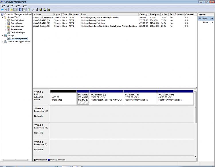Default HD no longer bootable after adding a SSD-screenshot.png