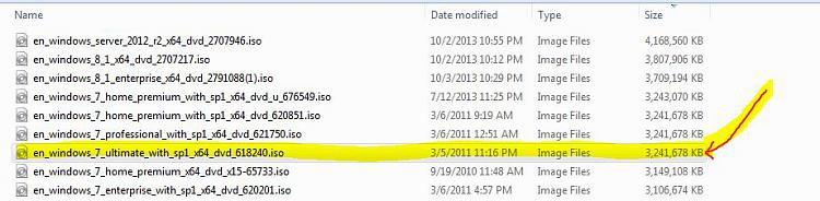 Created a Windows 7 Ultimate x64 Bootable USB, On a Windows 7 x32-iso_file_sized.jpg