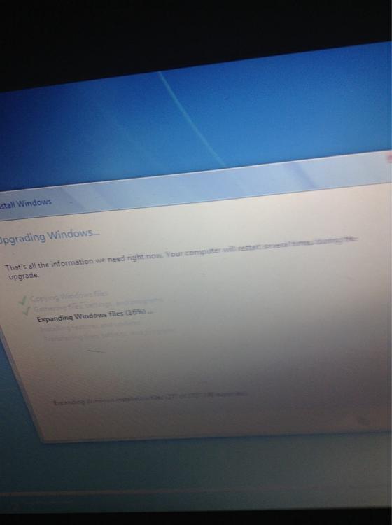 Vista to 7 Upgrade failing right before 1st reboot-imageuploadedbyseven-forums1406268929.229275.jpg