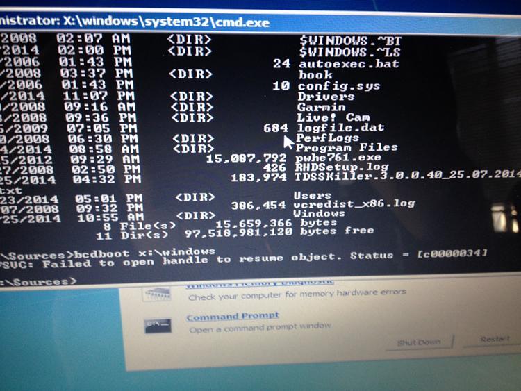 Vista to 7 Upgrade failing right before 1st reboot-imageuploadedbyseven-forums1406335246.087883.jpg