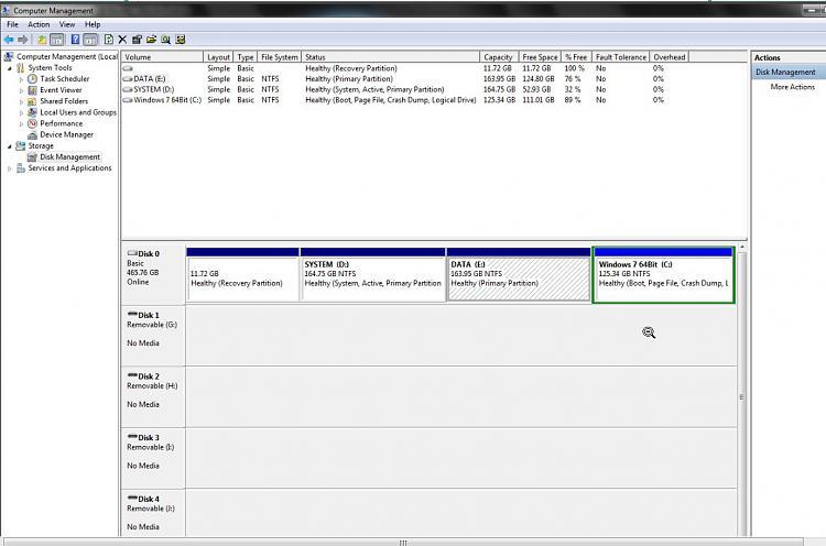Current dual boot-deleting Vista-aba2009-10-26_002557.jpg