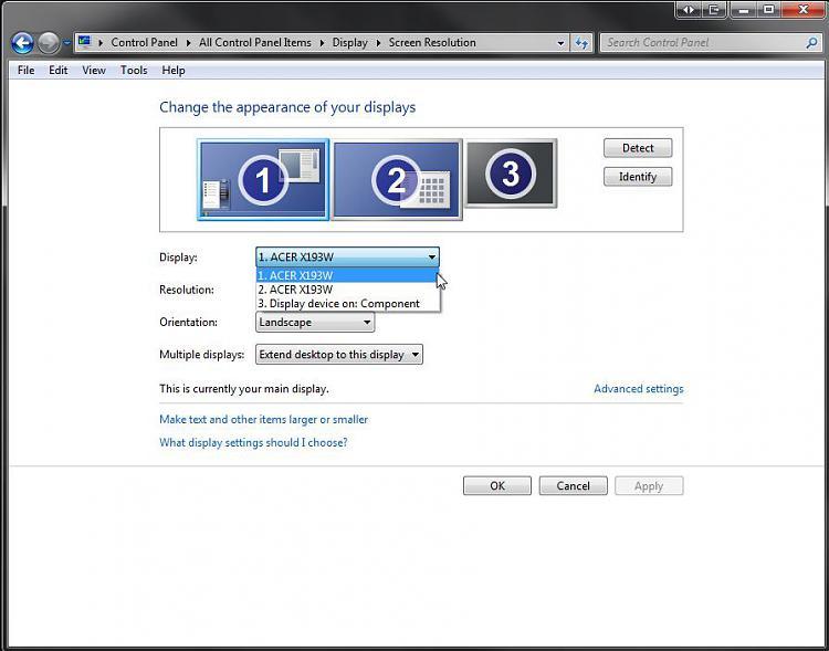 Dual monitor support?-default-display-settings.jpg