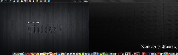 Dual monitor support?-latest-7-desktop.jpg