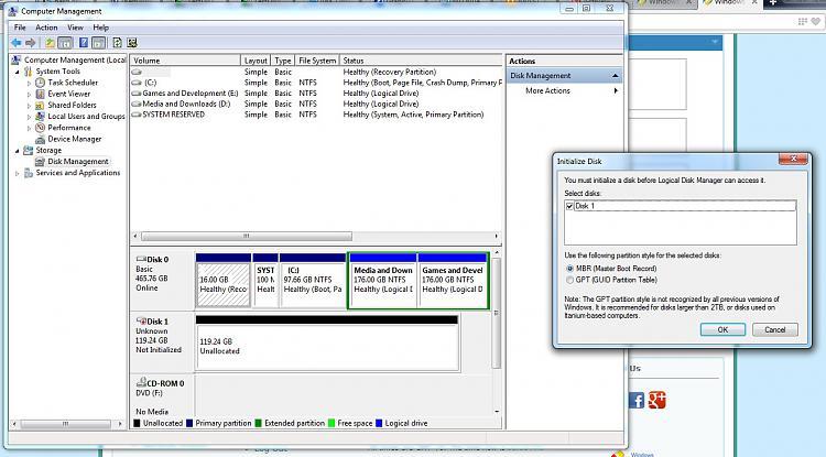 HELP!! Windows 7 on SSD failed to boot, goes into UEFI BIOS.-screen1.jpg