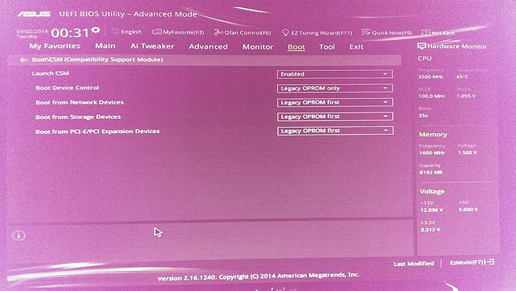 HELP!! Windows 7 on SSD failed to boot, goes into UEFI BIOS.-imag1641.jpg