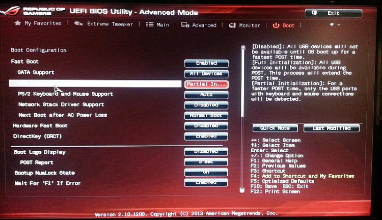 Windows 7 x64 Installation Freezes-bootconfig-fastboot-usbsupport.jpg