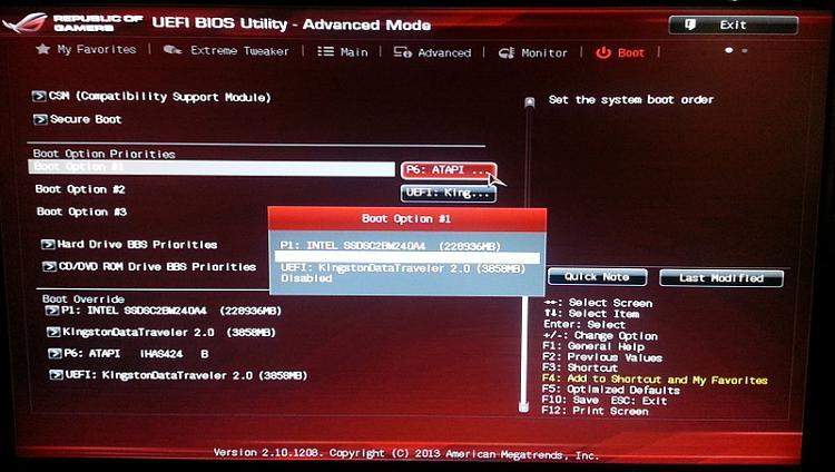 Windows 7 x64 Installation Freezes-bootconfig_priorities.jpg