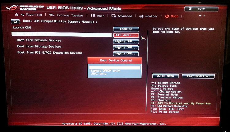 Windows 7 x64 Installation Freezes-bootconfig_csm_bootdevicecontrol.jpg