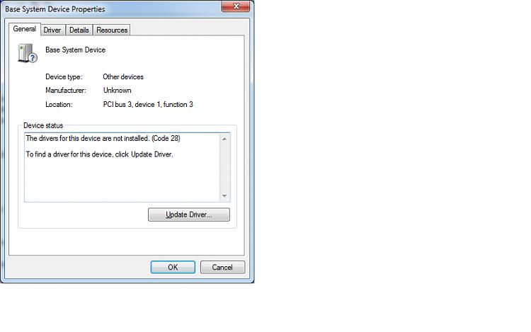Base System Device no driver-basesystemdevicenodriver.png